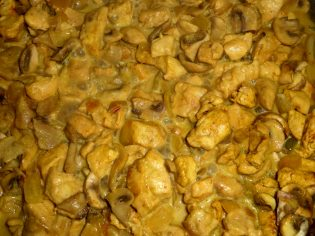 poulet_curry.jpg